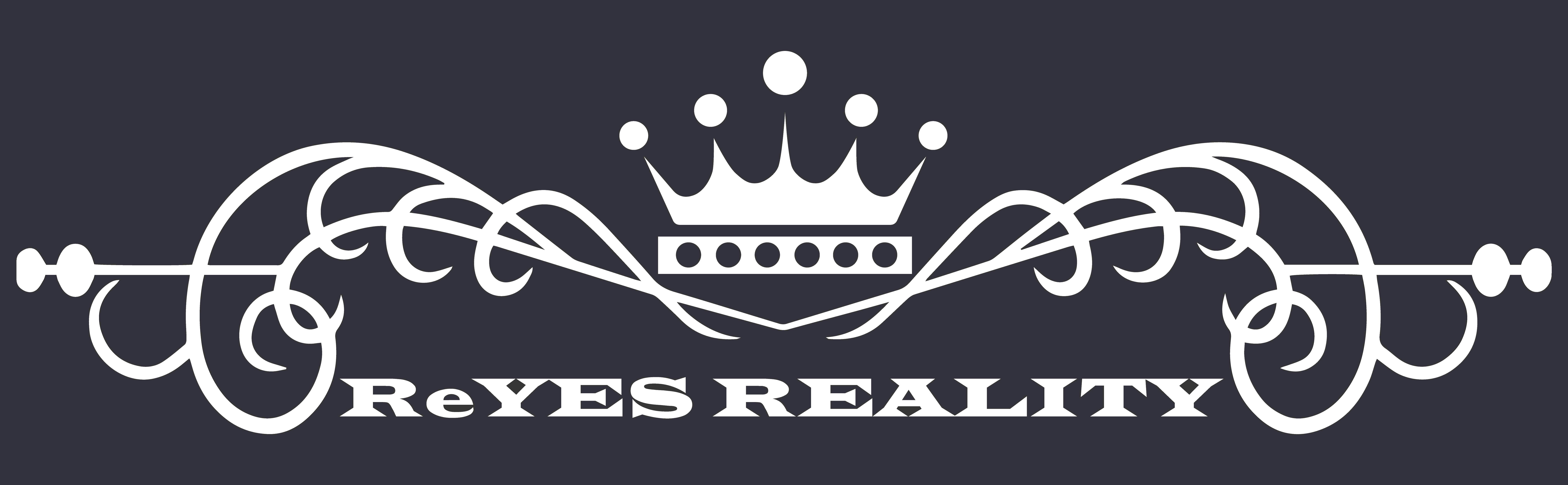 Reyes.sk